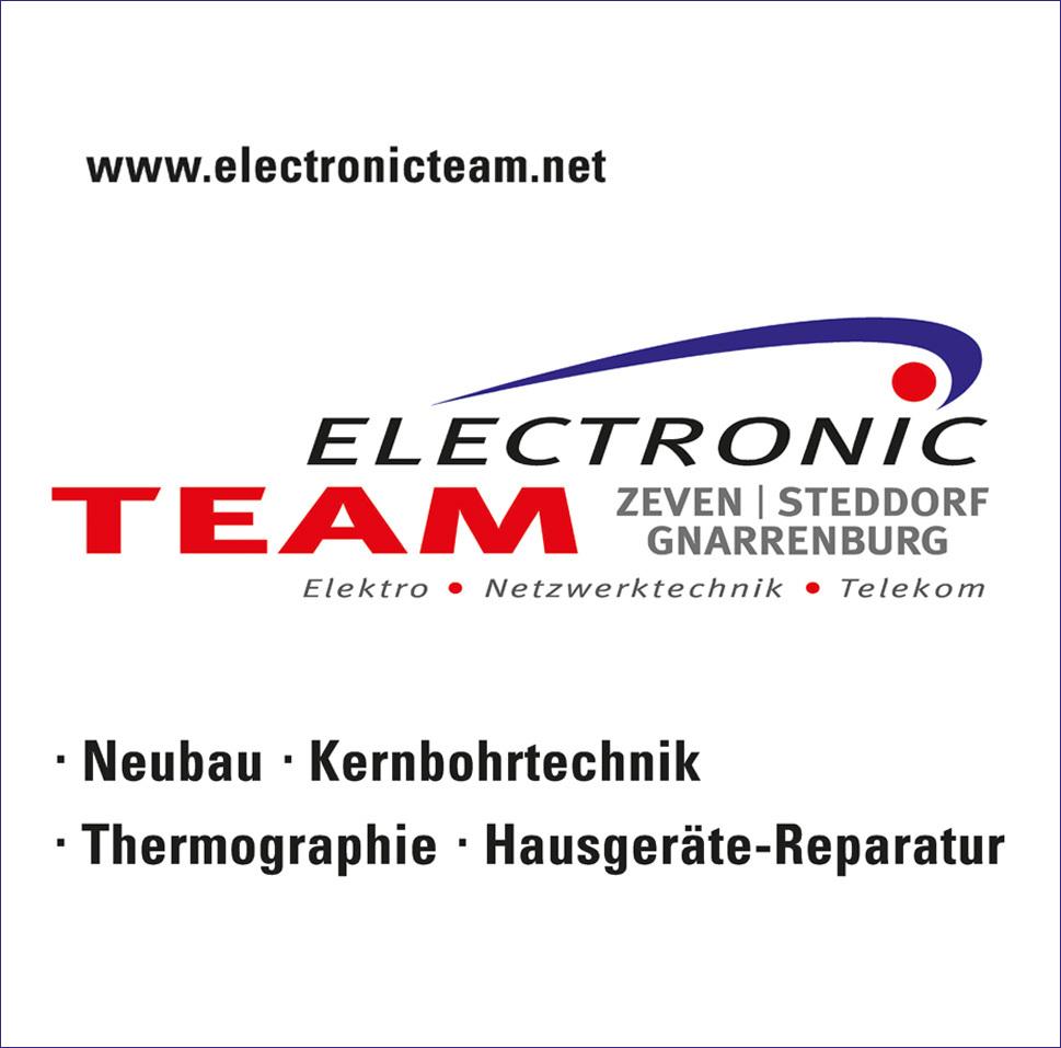 Elektronicteam2021