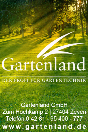 Gartenland2021
